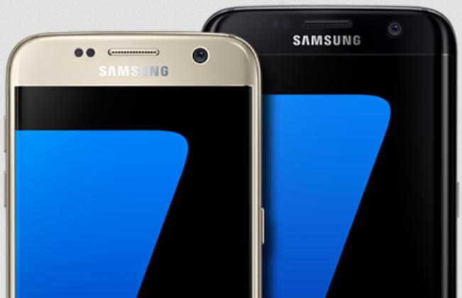 Samsung Galaxy S7 Edge Sim Karte.Samsung Galaxy S7 Edge Kontakte Von Sim Karte Importieren