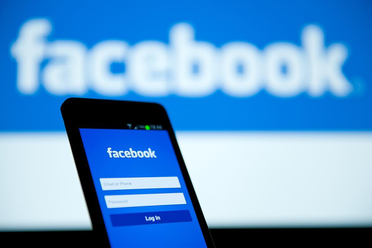 Gerade nicht app eingestellt werden kann deutsch leider facebook Telekom SIM