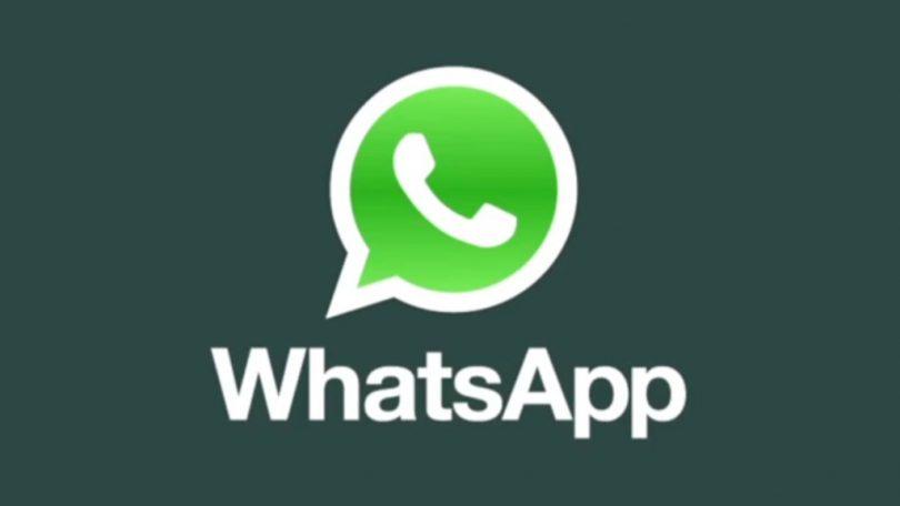 Den Whatsapp Status Rauslöschen So Funktionierts