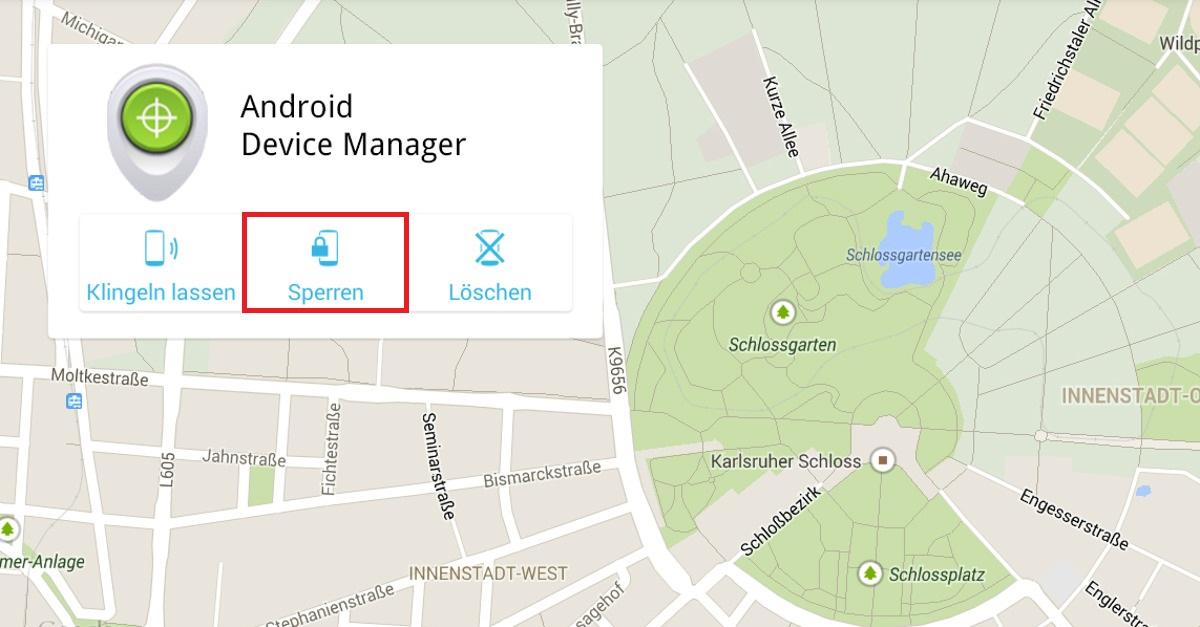 android.geräte.manager.sperren.jpg