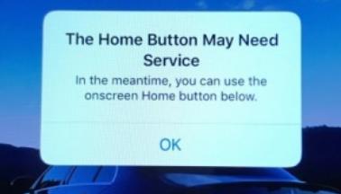 iPhone-Home-Button-3D-Touch-Force-Touch-Pop-Assitive-Touch-defekter-Home-Button-ersetzen-überbrü.png