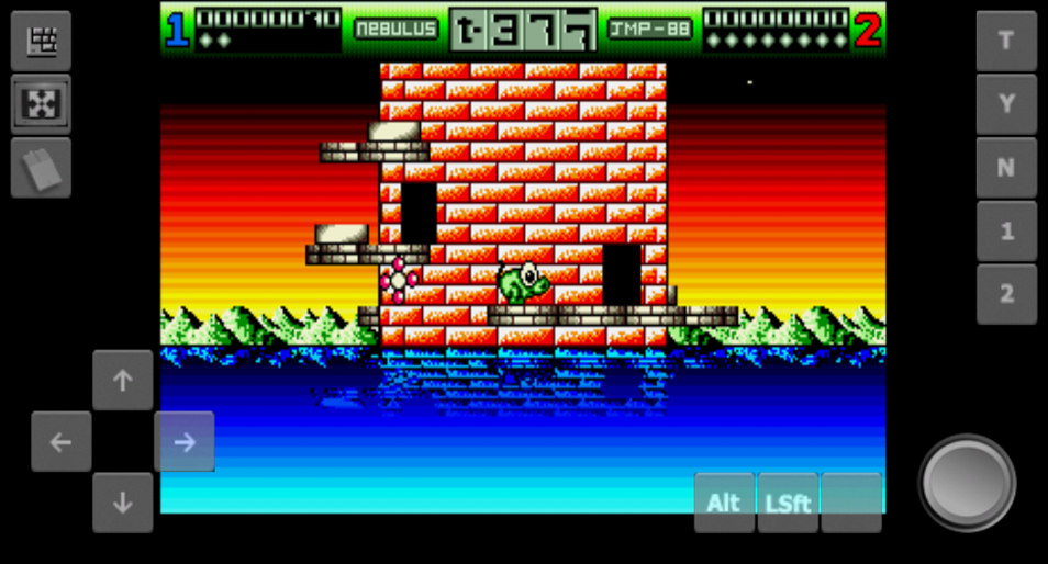 Android-Emulator-Atari-ST-ROM-ISO-Disk-Image-TOS-Image-Download-Android-Emulator-Atari-STE-Andro-1.png