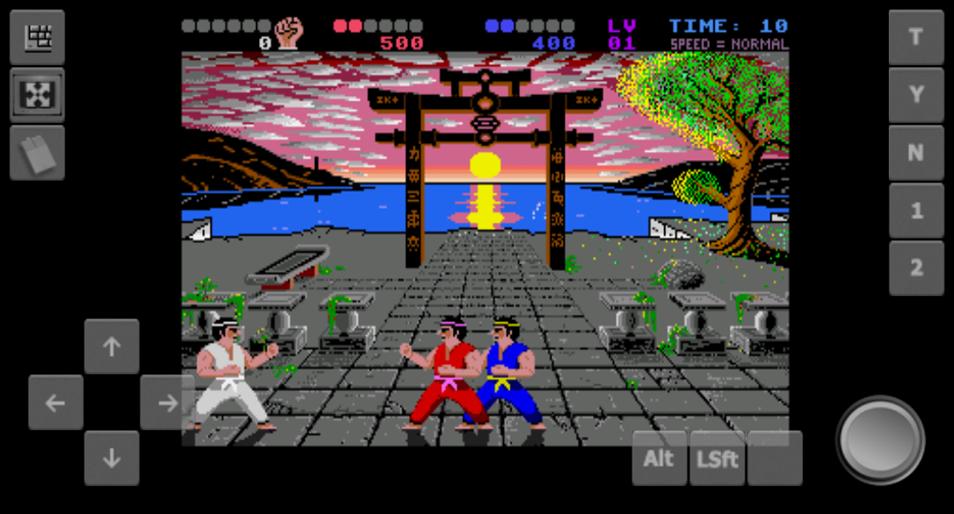 Android-Emulator-Atari-ST-ROM-ISO-Disk-Image-TOS-Image-Download-Android-Emulator-Atari-STE-Andro.png