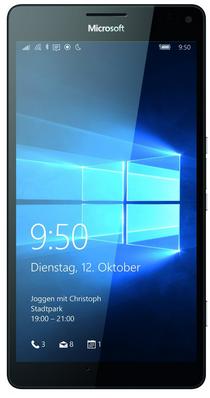 Lumia-950-XL-gegen-Alcatel-Idol-4S-gegen-Lumia-950-XL-VS-Alcatel-Idol-4S-VS-Alcatel-Idol-4S-oder-1.png