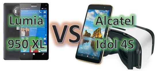 Lumia-950-XL-gegen-Alcatel-Idol-4S-gegen-Lumia-950-XL-VS-Alcatel-Idol-4S-VS-Alcatel-Idol-4S-oder.png