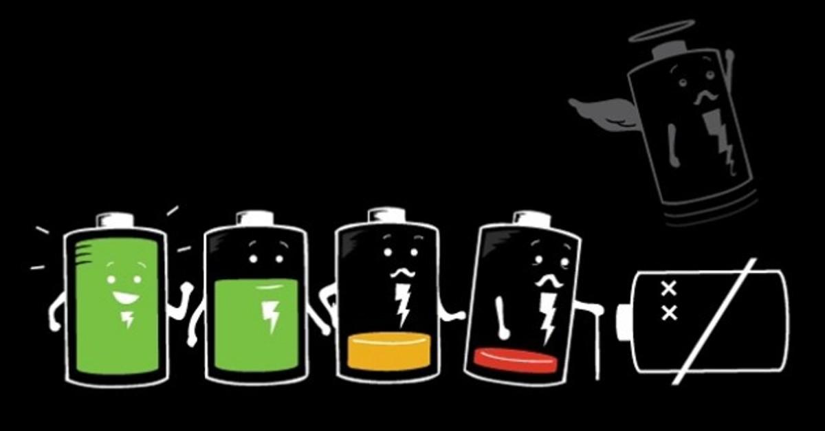 smartphone.akku_.schaltet.zu_.früh.ab_.jpg