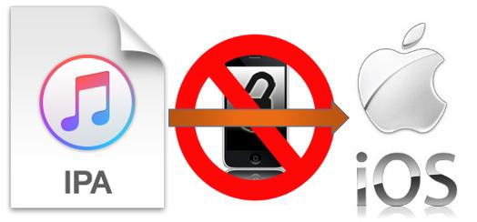 iCloud Sperre umgehen: Anleitung