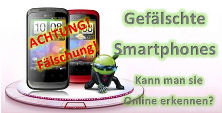 Smartphone-Kaufberatung-Plagiat-Plagiate-Kopie-Kopien-Fälschung-Fälschungen-Fake-Fakes-Nachbau-N.png