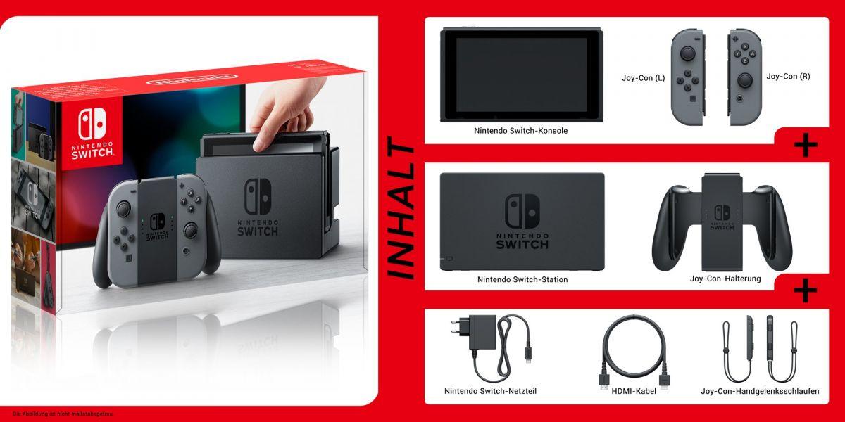 Nintendo-Switch-Lieferumfang.jpg