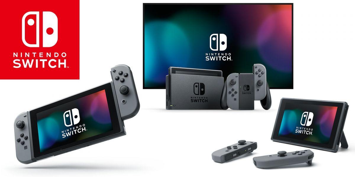 Nintendo-Switch-alle.jpg