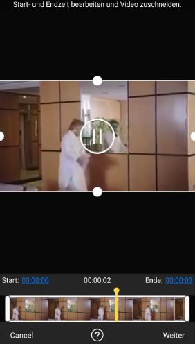 Animiertes-GIF-erstellen-YouTube-to-GIF-YouTube-in-GIF-umwandeln-konvertieren-berechnen-erstelle-3.png