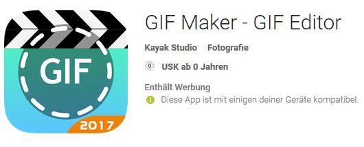 Animiertes-GIF-erstellen-YouTube-to-GIF-YouTube-in-GIF-umwandeln-konvertieren-berechnen-erstelle.png