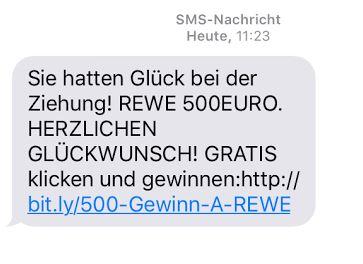 Apple-iPhone-Spam-SMS.jpg