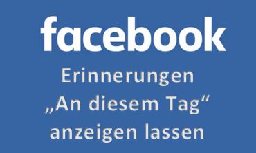 auf facebook suchen