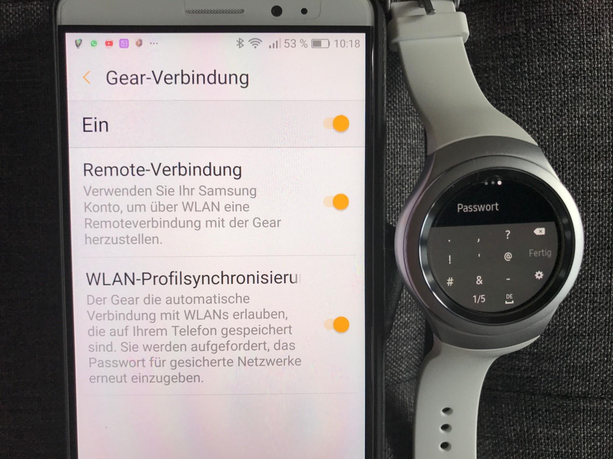 Samsung-Gear-S2-WLAN-koppeln-im-WLAN-verbinden-Gear-S2-per-WLAN-koppeln-Gear-S2-per-WLAN-verbind.jpg