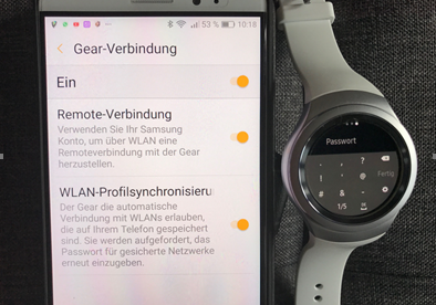 Samsung-Gear-S2-WLAN-koppeln-im-WLAN-verbinden-Gear-S2-per-WLAN-koppeln-Gear-S2-per-WLAN-verbind.png