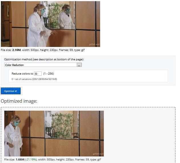 Tumblr-GIF-bewegt-sich-nicht-Tumblr-GIF-Standbild-Grund-Tumblr-GIF-steht-still-Größe-Pixel-Resiz-1.png