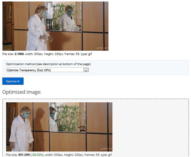 Tumblr-GIF-bewegt-sich-nicht-Tumblr-GIF-Standbild-Grund-Tumblr-GIF-steht-still-Größe-Pixel-Resiz.png