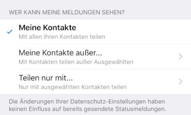 WhatsApp-Status-einstellen-Statusmeldung-Datenschutz-Einstellungen-Privatsphäre-Einstellungen-Ra-4.png