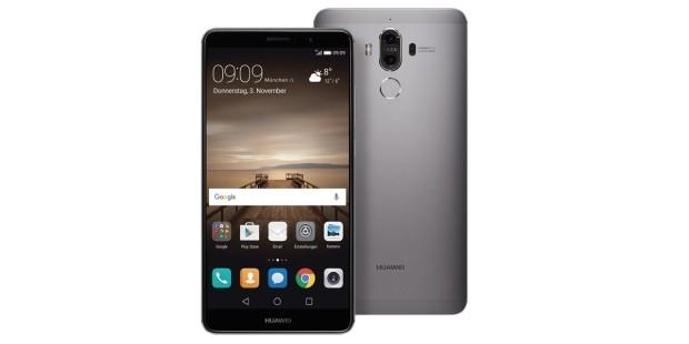 Sd Karte Handy.Huawei Mate 9 Apps Auf Sd Karte Verschieben So Klappt S