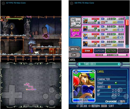 NDS-Nintendo-DS-Emulator-iNDS-für-iOS-iPhone-iPad-iPod-Touch-NDS-Emulator-iNDS-ohne-Jailbreak-ke-1.png
