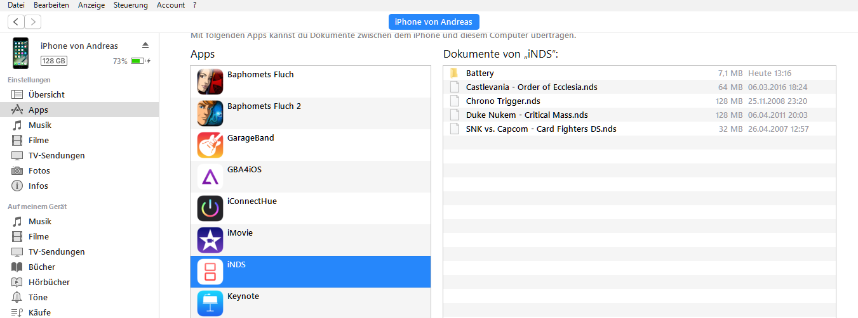 NDS-Nintendo-DS-Emulator-iNDS-für-iOS-iPhone-iPad-iPod-Touch-NDS-Emulator-iNDS-ohne-Jailbreak-ke-2.png
