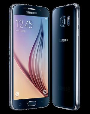Samsung Galaxy S6: Akku lädt nicht mehr auf - was tun?