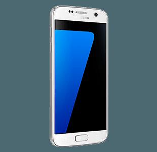 S7 Edge Sd Karte.Samsung Galaxy S7 Edge Apps Auf Speicherkarte Verschieben So Geht S