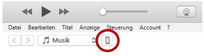iOS-Emulator-PPSSPP-PSP-Emulator-for-iOS-PPSSPP-for-iOS-PPSSPP-für-iOS-ohne-Jailbreak-kein-Jailb-4.png