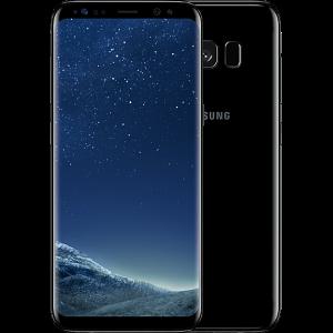 Bilder Auf Sd Karte Verschieben S8.Samsung Galaxy S8 Plus App Auf Speicherkarte Verschieben