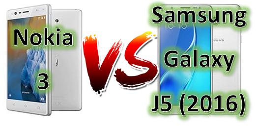 Nokia-3-VS-Samsung-Galaxy-J5-2016-VS-Nokia-3-versus-Samsung-Galaxy-J5-2016-versus-Nokia-3-ge.png