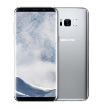 Samsung Galaxy S8 Sim Karte Wechseln.Samsung Galaxy S8 Plus Pin ändern So Funktioniert S