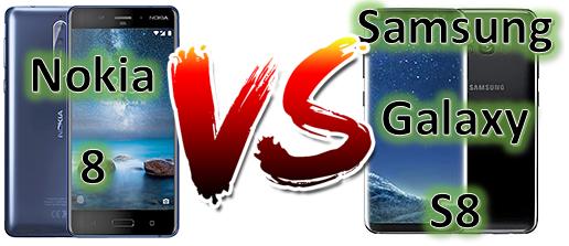 SamsungGalaxyS8S8S8PlusNokia8HighEndSmartphoneVersusvsgegenodervergleichenVerg.png