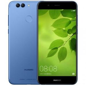 Huawei Nova 2 App Auf Speicherkarte Verschieben