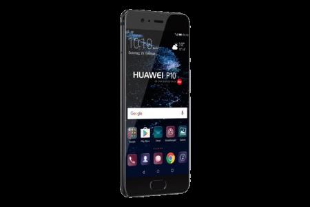 P10Benachrichtigungs Led Huawei Funktioniert Nicht Das Kann Mehr BoWExQrdCe