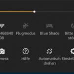 Amazon Fire Tablet zeigt kein Bluetooth für Aktivierung? So aktiviert man Bluetooth am Fire Tablet