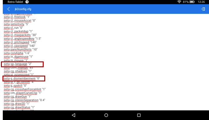 AndroidSmartphoneTabletBelokoJK2OutcastStarWarsJediKnight2IIJediOutcastJK2TouchP-1.png