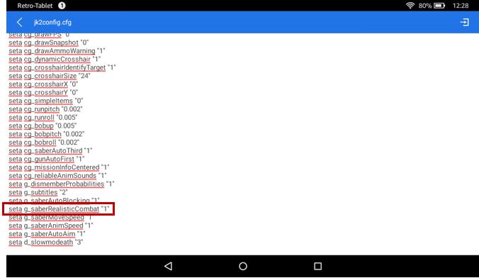 AndroidSmartphoneTabletBelokoJK2OutcastStarWarsJediKnight2IIJediOutcastJK2TouchP-2.png