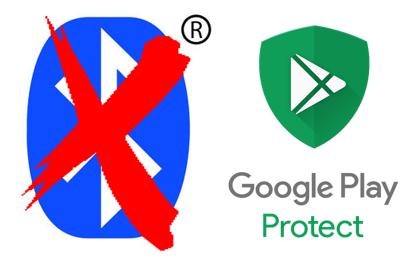 GooglePlayProtectBluetoothblockierenblockiertsperrensperrtunsicherunsafeMotorolaLenov.png