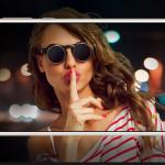 10 Tipps & Tricks für das Huawei Nova 2 - 10 Tipps für längere Laufzeit und bessere Aufnahmen