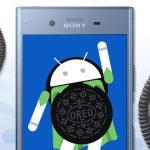 Android 8 Oreo: welche Sony Xperia Smartphones das Update bekommen