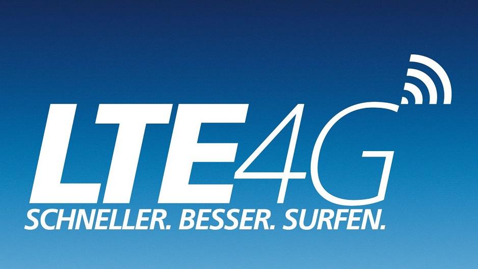 LTE-4G-Logo.jpg