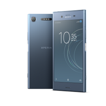 sony.xperia.xz1_.pin_.abfrage.deaktivieren.png