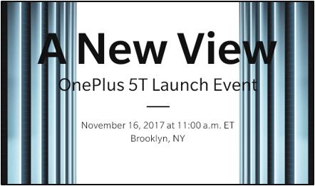OnePlus5T5TOnePlus5T5TLiveEventKeynoteliveansehenLiveStreamLivestreak16112017.png