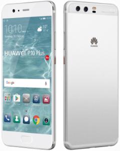 Huawei P10 App Cache Leeren So Gehts