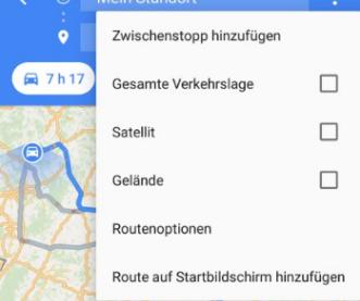 GoogleMapsAutobahnenFährenMautMautstraßenMautstellengebührenpflichtigeStraßenaktivieren-1.png