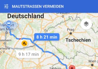 GoogleMapsAutobahnenFährenMautMautstraßenMautstellengebührenpflichtigeStraßenaktivieren.png