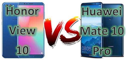 HuaweiMate10ProHonorView10Kirin970NPUversusVergleichgegenoderkaufenKaufberatungR.png