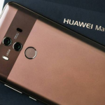 Huawei Mate 10 (Pro) Schnellzugriff im Sperrbildschirm nutzen? Hier sind Shortcuts im Lock Screen!