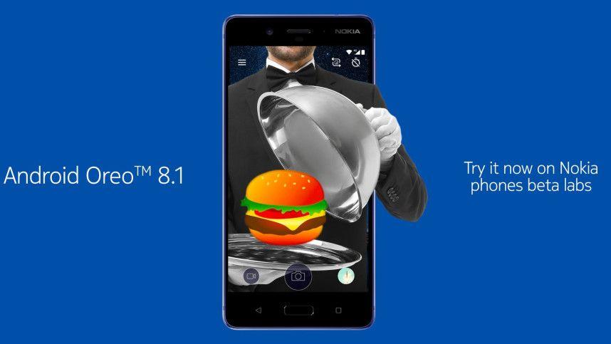 Nokia-Android-8.1-Oreo-Beta.jpg